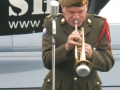 6.Nationaal Old Timer Festival