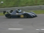 Testdag 28 mei 2014 Circuit Zandvoort