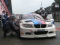 10.Circuit Zolder