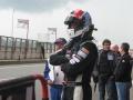 12.Circuit Zolder
