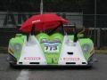 13.Circuit Zolder