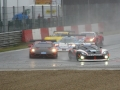 5.Circuit Zolder