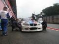 9.Circuit Zolder